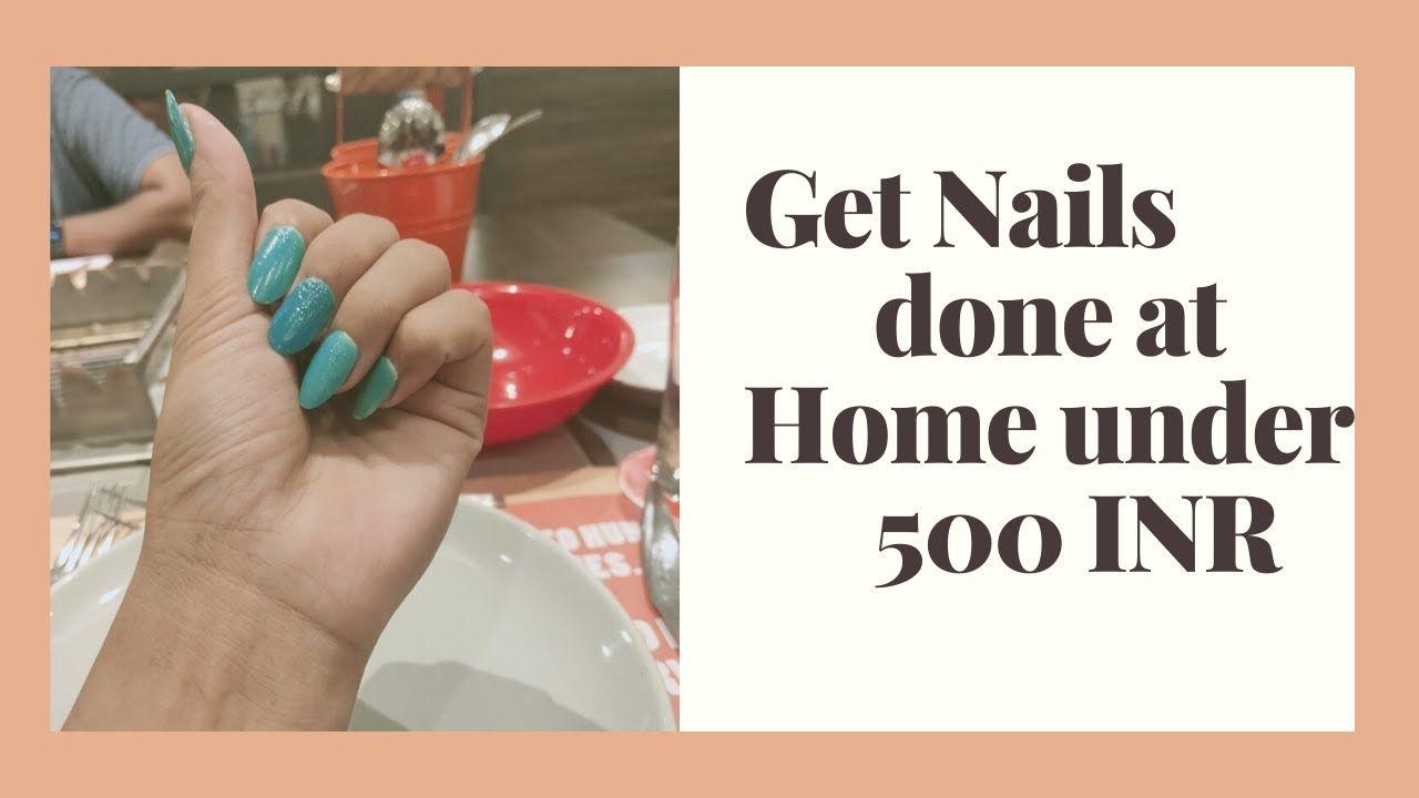 Acrylic nails tutorial nail tutorials how to do nails