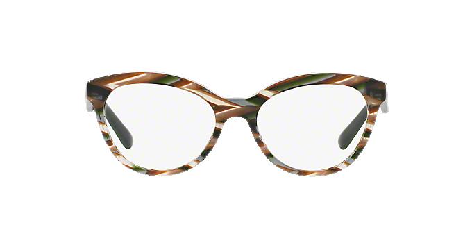 69b040490469 Women s Eyeglasses - Prada PR 11RV