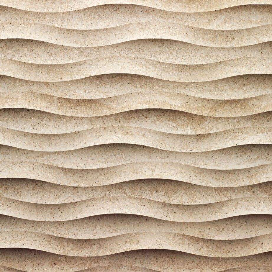Bathroom Wall Textures Yxpzhmbx Stone Feature Wall Textured Wall Panels Wall Cladding