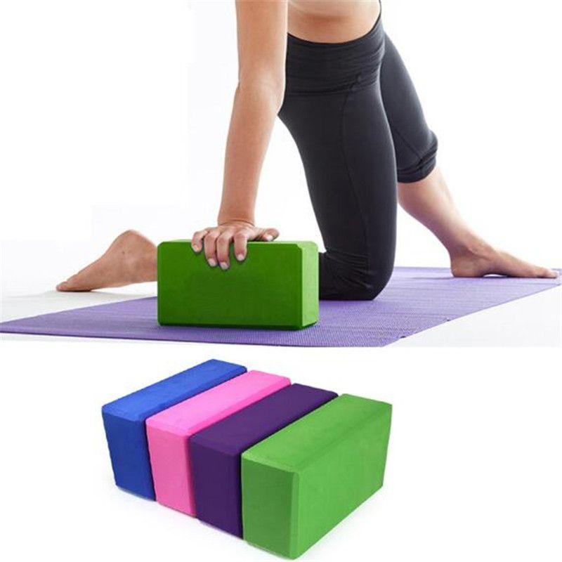15+ Yoga foam block use ideas in 2021