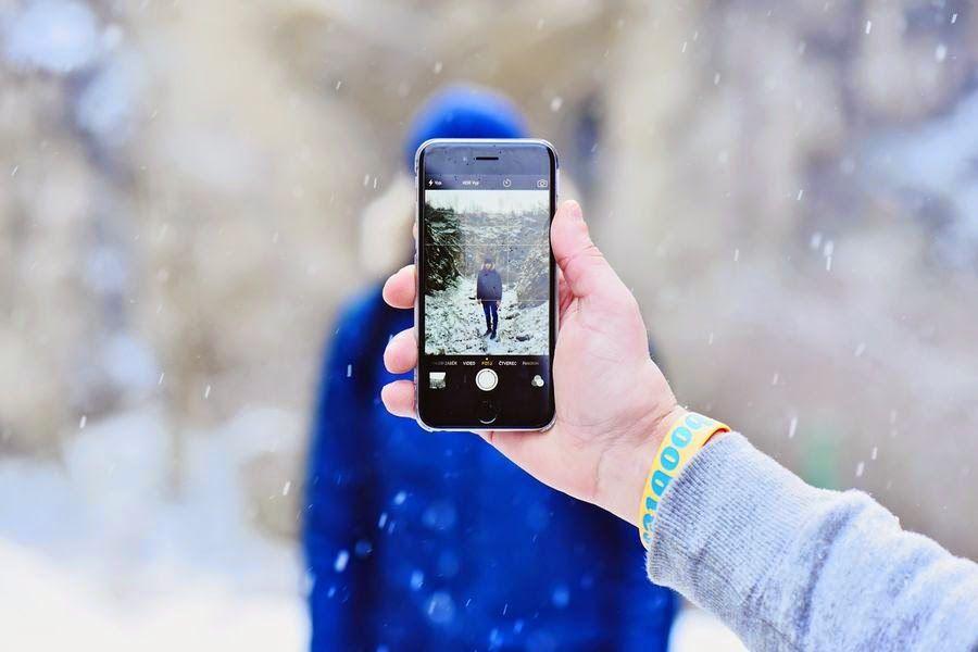Лучшие программы для редактирования фото в Инстаграм ...