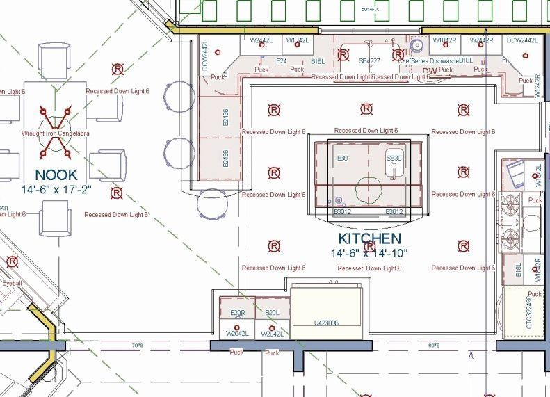 U Shaped Floor Plans Awesome Kitchen Nice U Shaped Kitchen Plans With Island Shape Floor Kitchen Layouts With Island Kitchen Remodel Plans Kitchen Floor Plans