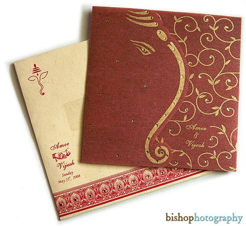 17 Best images about tarjetas invitacion – Latest Indian Wedding Invitation Cards
