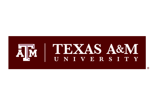 The 50 College That Spend Most On Research And Development In Texa A M Essay Prompt University Logo Am Prompts