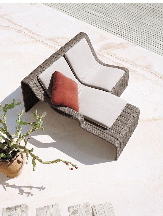 Pin On Z Design Furniture, A To Z Furniture Alma