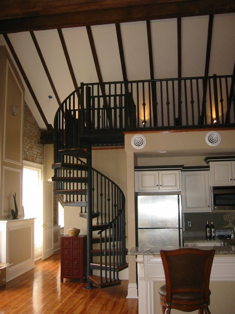 Best Pin By Texca On Guest House Staircase Manufacturers 400 x 300