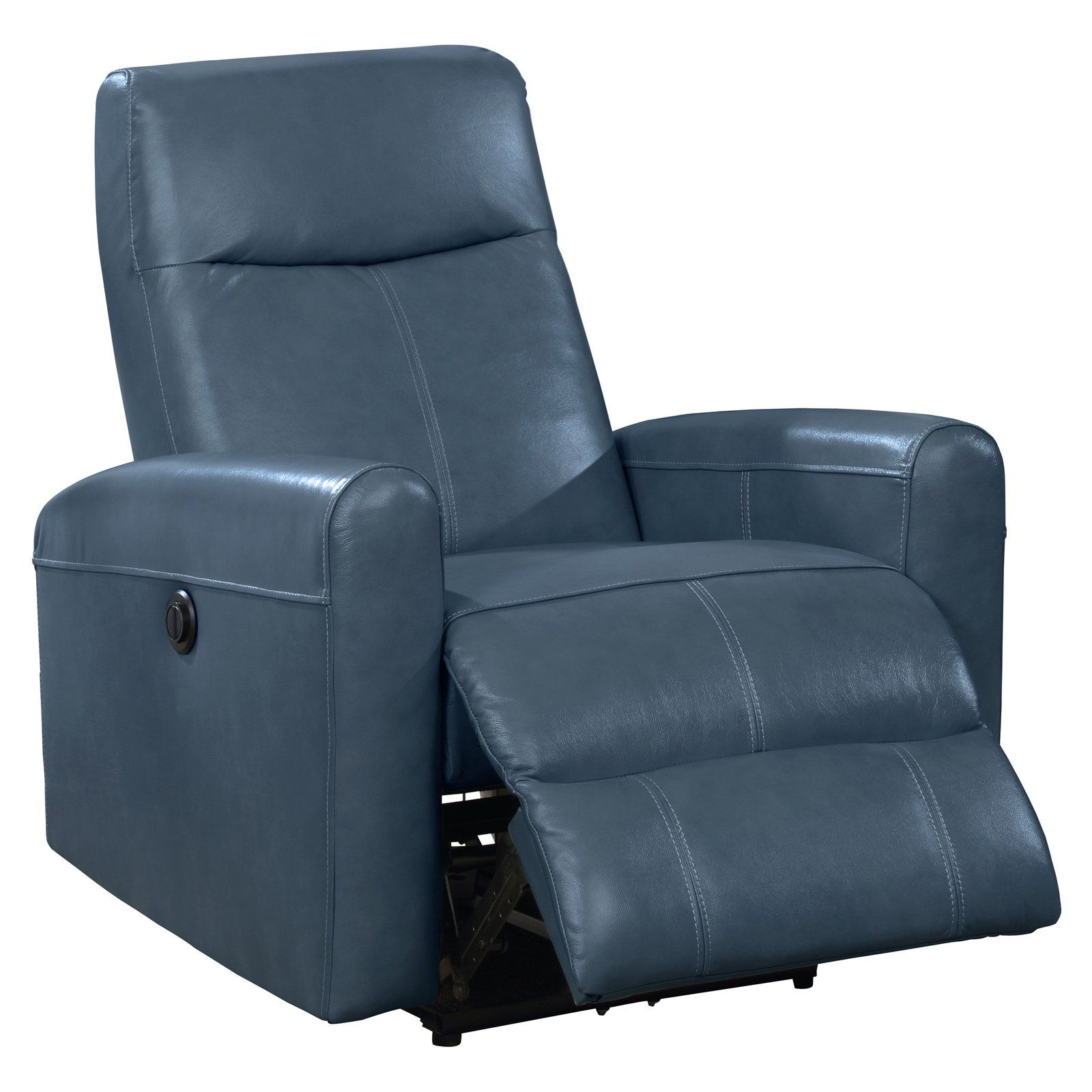 recliner lounge chair electric