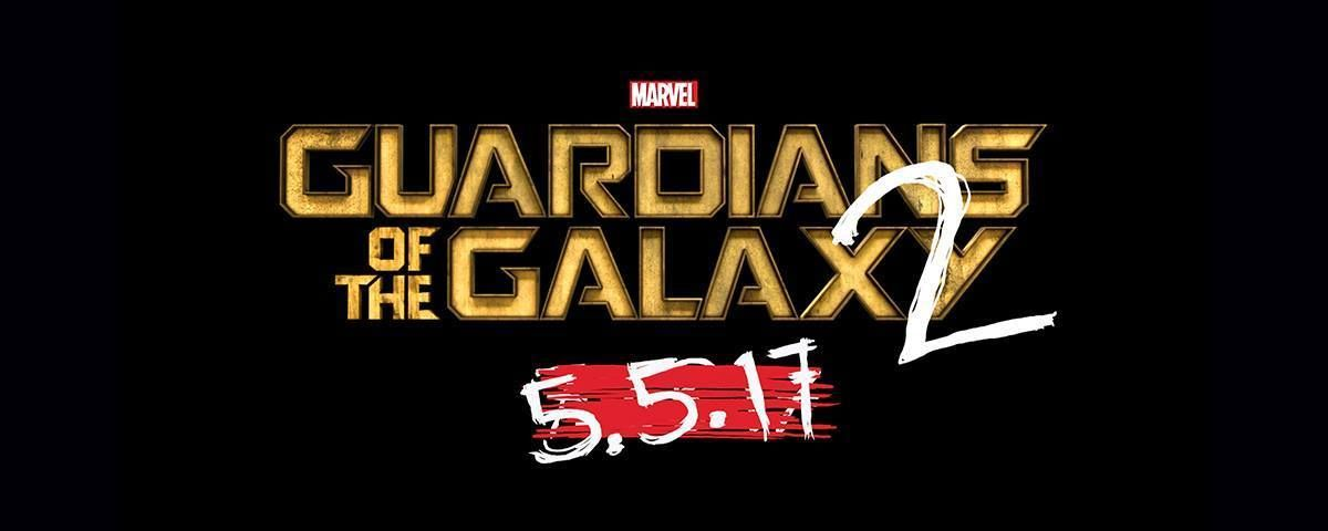 Marvel's Phase Three: A two-part 'Avengers' threequel, Black Panther movie, female Captain Marvel, and more..