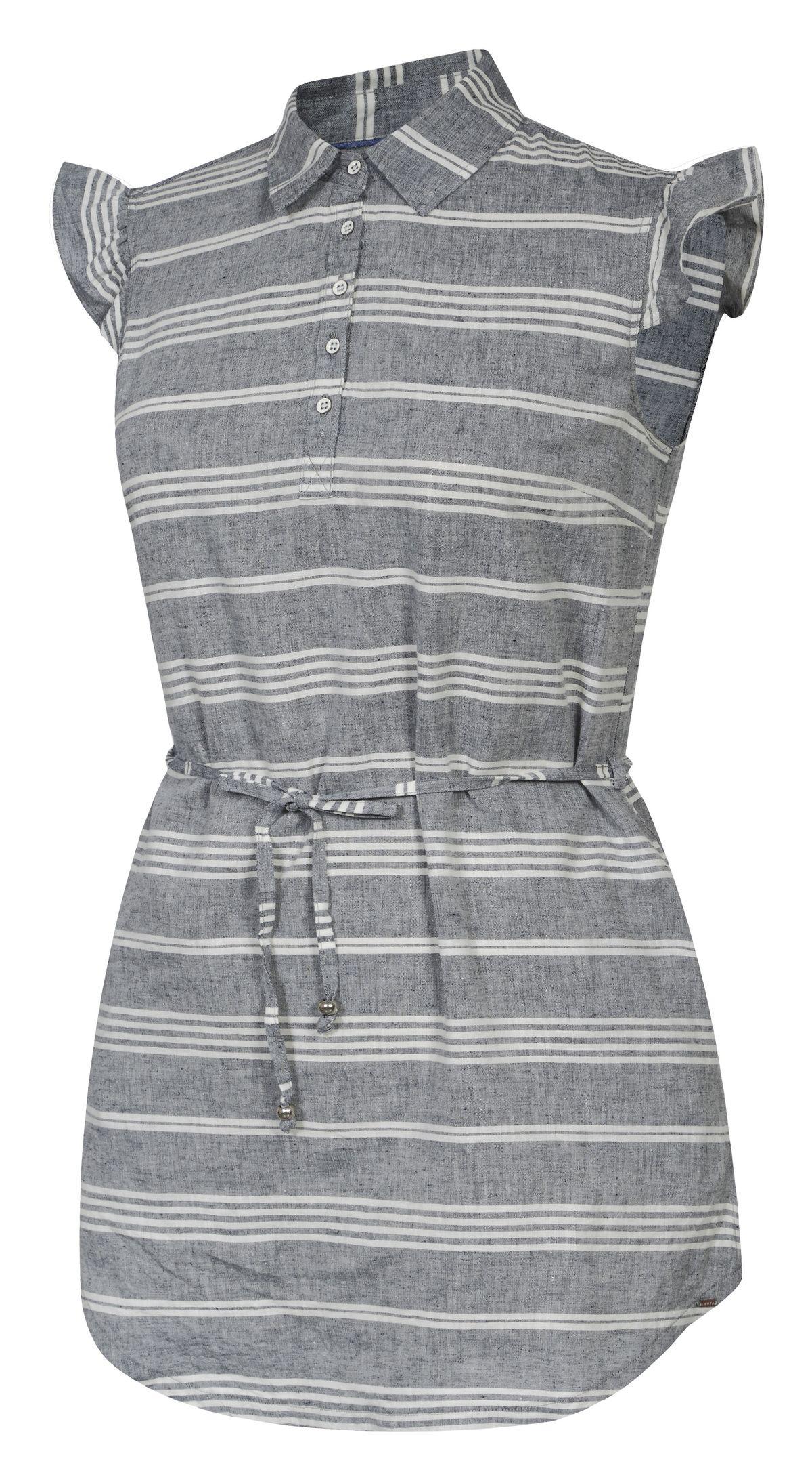 NetAnttila - LUHTA Luhta Heta naisten mekko | Naisten vaatteet