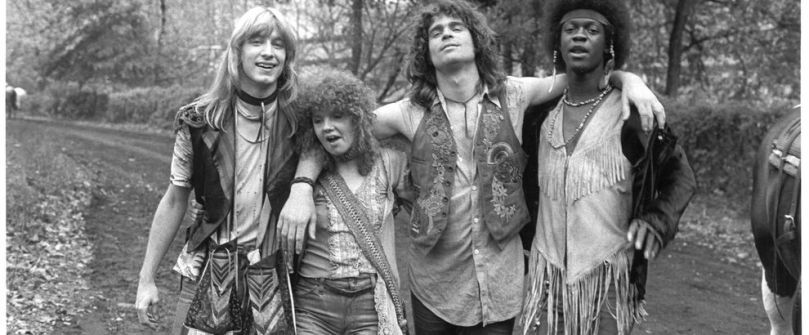 Hippie anos 60 tumblr pesquisa google hippie 60 70 pinterest - Hippies anos 70 ...