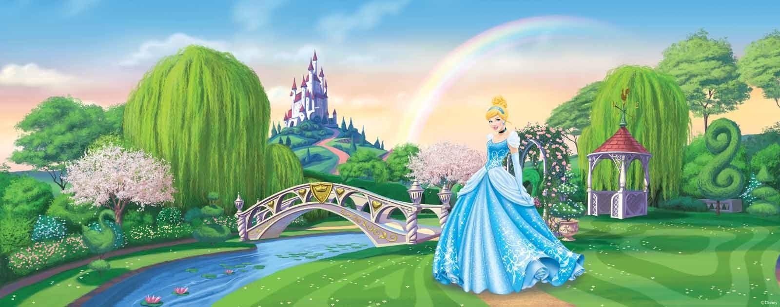 princess castle background google search rooms pinterest