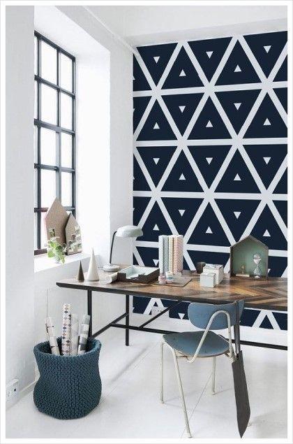 strateji pinterest tapeten. Black Bedroom Furniture Sets. Home Design Ideas
