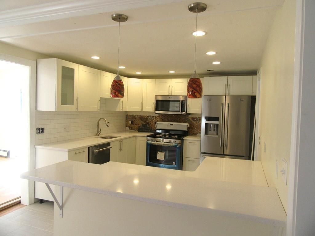 99 Granite Countertops Braintree Ma Best Kitchen Cabinet Ideas Check More At Http