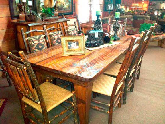 Great Stuff At Jerrys Mountain Furniture Blairsville Ga