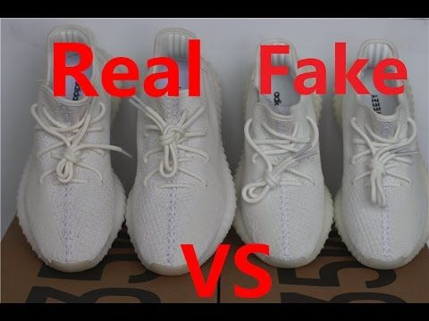 Next Restock Balmain jeans youtube yeezy Cheap Adidas