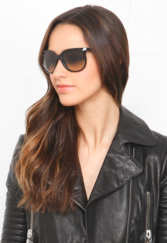 Ray-Ban RB4126 Cats 1000 Sunglasses   Sunglasses - Throwing Shade ... 7017c99825