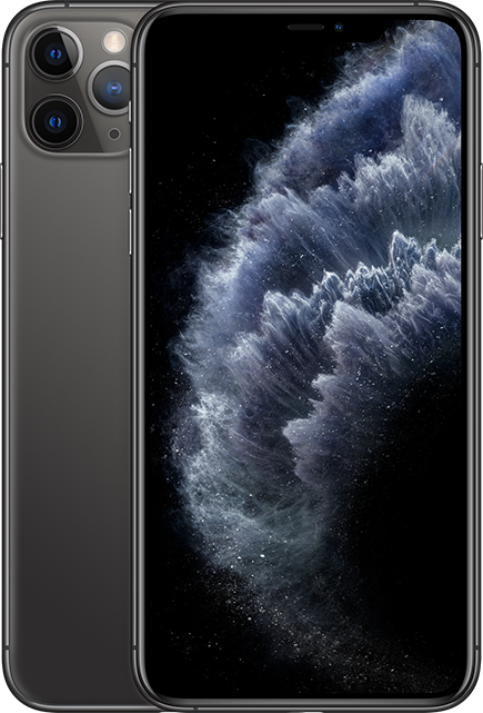 Iphone 11 Pro Max 700 Savings Switch Trade In In 2020