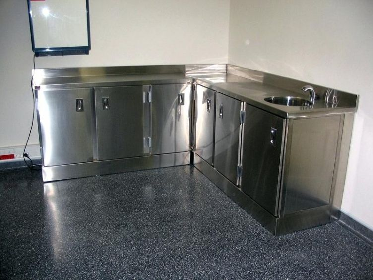 20 Ideal Collection De Meuble Cuisine Inox Check More At Http Www Pr6directory Info 20 Idea