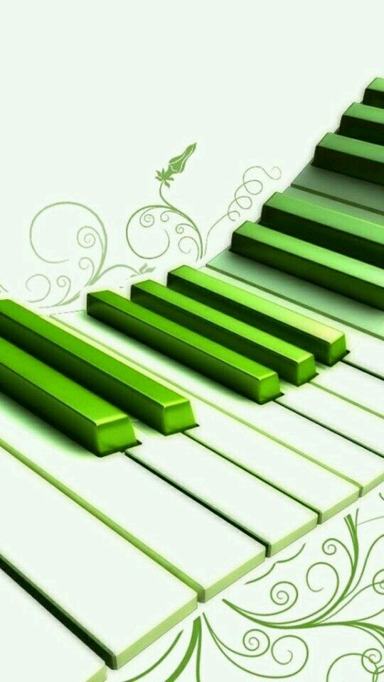 Épinglé Par Bigita Ćurguz Sur Green   Pinterest   Vert, En Vert Et