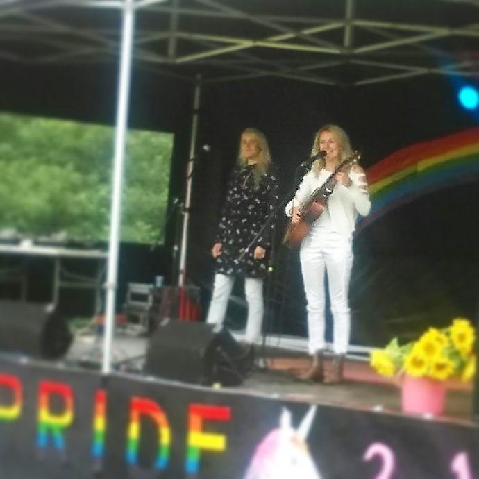Raasepori Festival