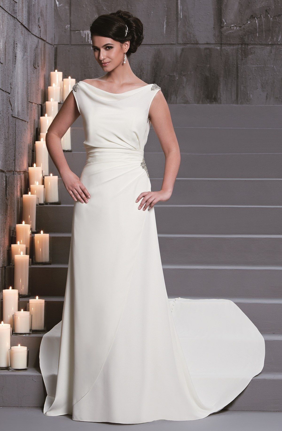 D31464 dzage bridal collection veromia jade and pauls d31464 dzage bridal collection veromia ombrellifo Choice Image