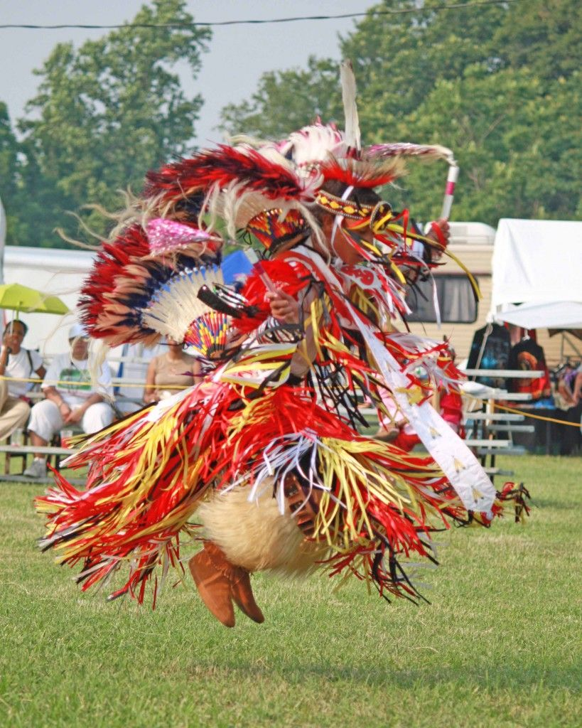 Capturing The Beauty Of Pow Wow Nanticoke And Lenape Confederation Delaware Indians Native North Americans Native American History