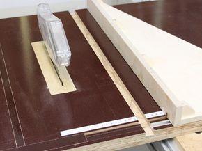 mastercut 1000 umbau werkstatt pinterest umbau holzwerken und werkstatt. Black Bedroom Furniture Sets. Home Design Ideas