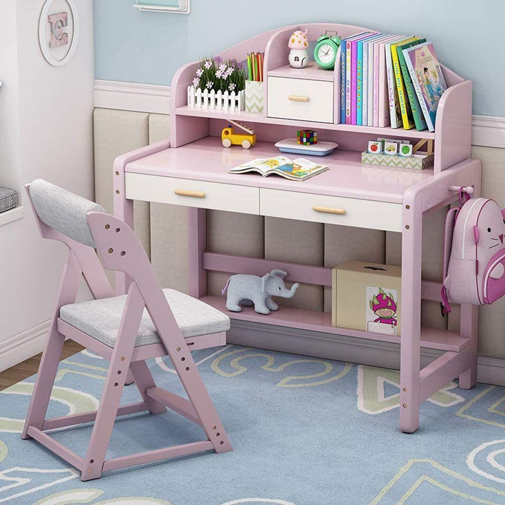 Pin On Kids Furniture