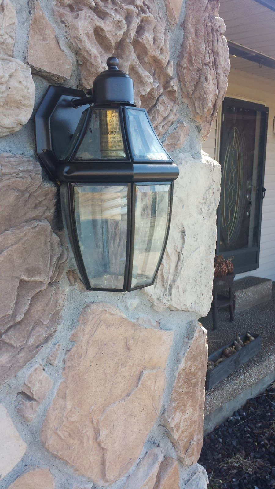 Do It Yourself Lighting: Mrs. Do It Herself – DIY Projects And Home Decor