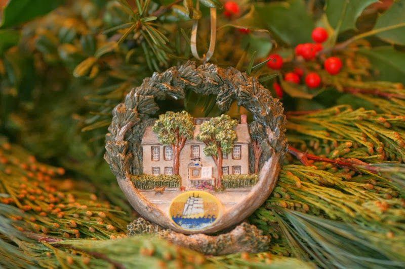 Christmas Stroll Nantucket Island photos Google Search