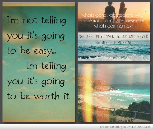 Percy Jackson Quotes Life Quotesgram Percy Jackson Quotes Percy Jackson Inspirational Quotes