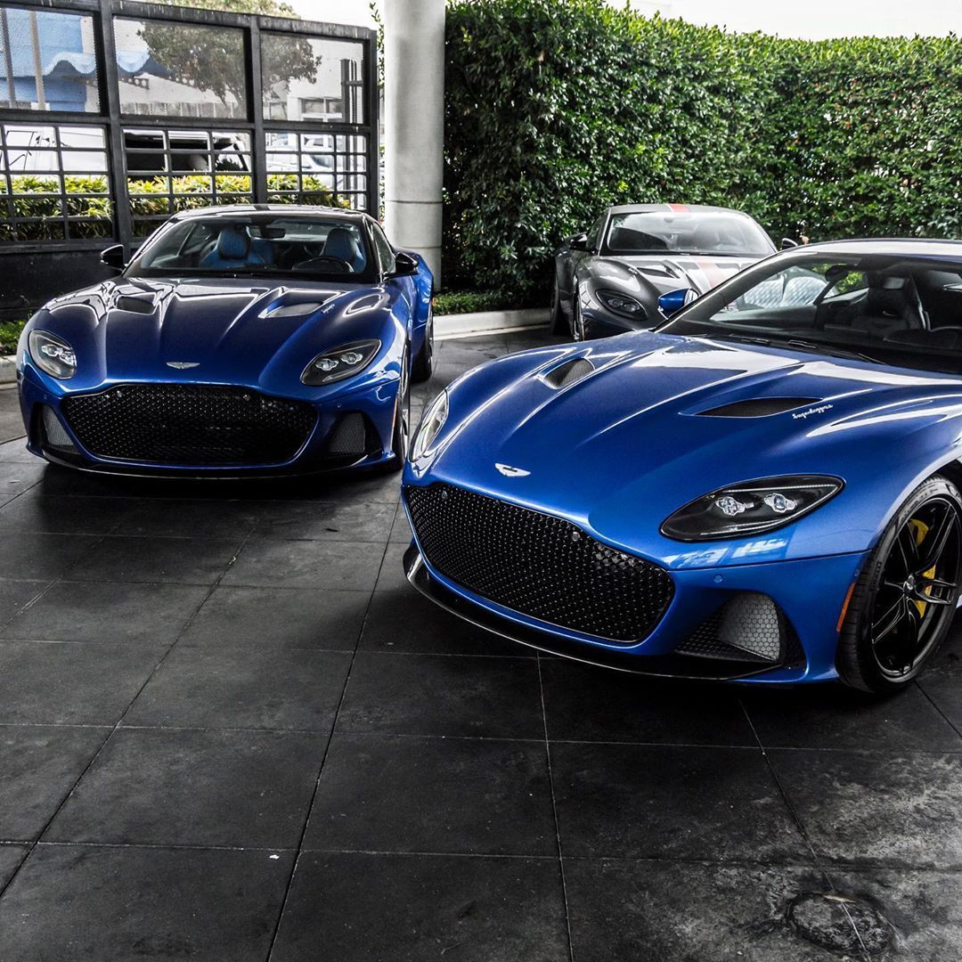 Aston Martin Of Dallas On Instagram Anyone Here A Fan Of