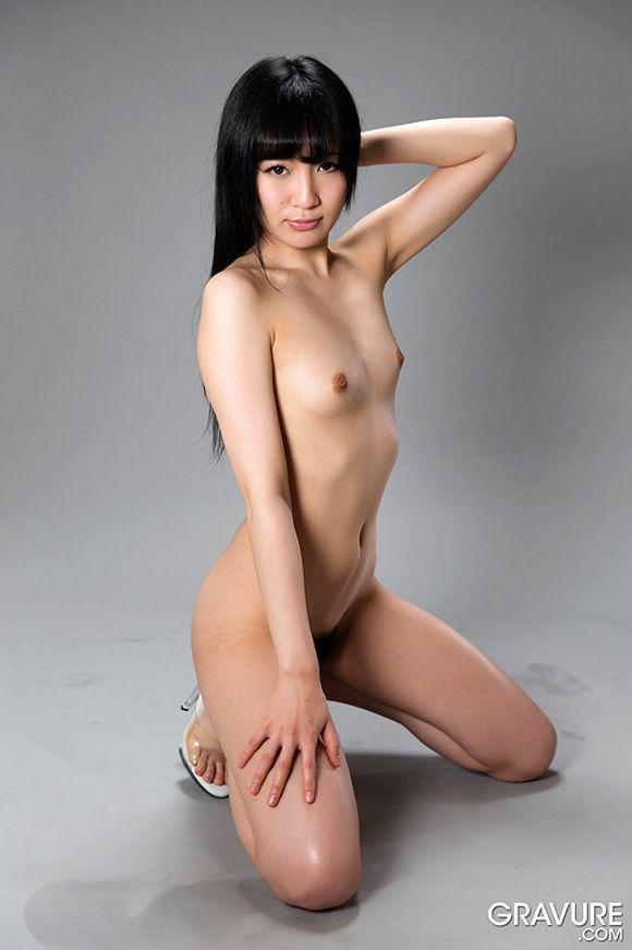 Korean girls fucking
