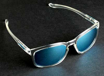 46bfb9bb7a Rudy Project Soundwave Sunglasses