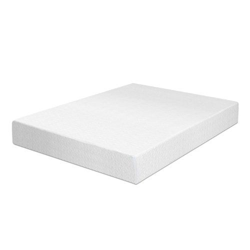 Best Price Mattress 10 Inch Memory Foam Mattress Full Home