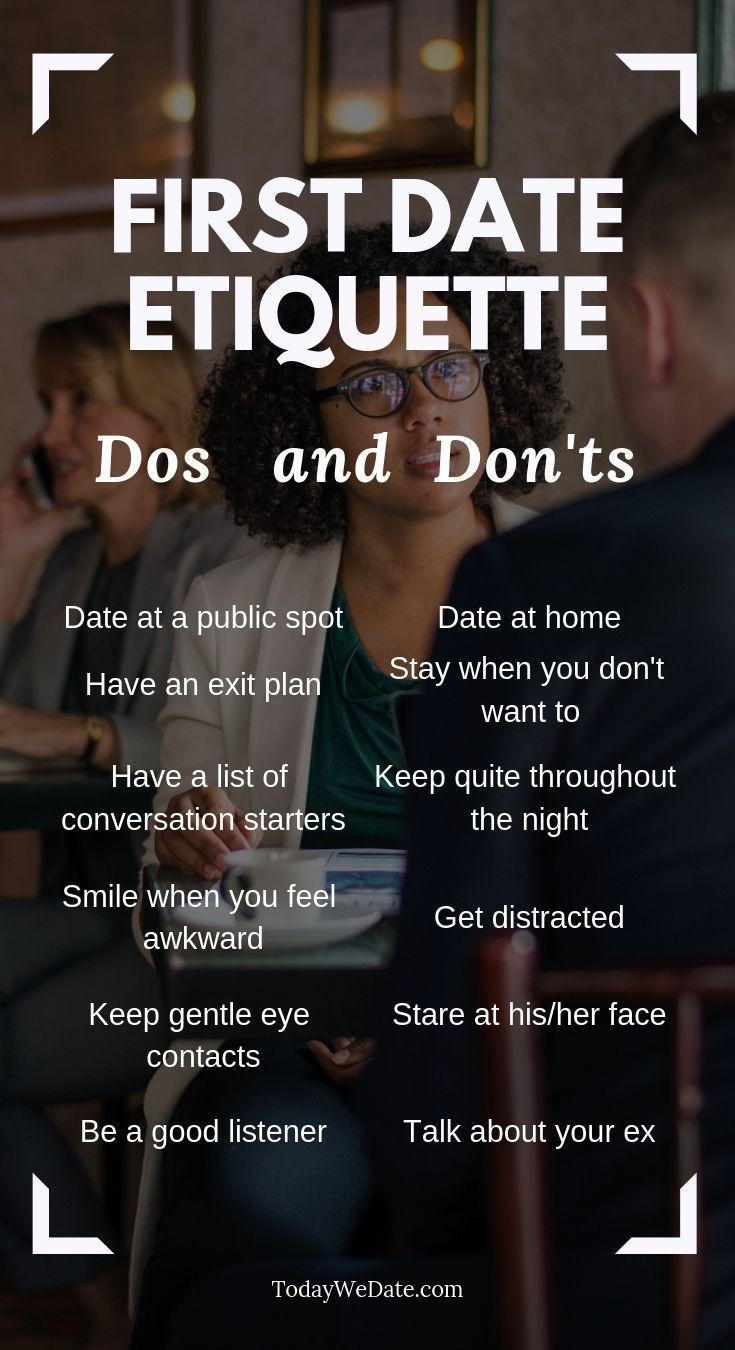 Köp boken Dating Etiquette: Just for Teens av Rebecca Black (ISBN 9781514337271) hos Adlibris.