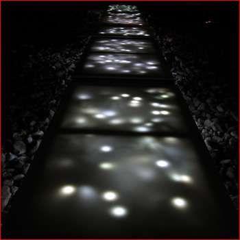 Catwalk Programmable Sidewalks Light Up Michael Jackson Not Included Jpeg 350