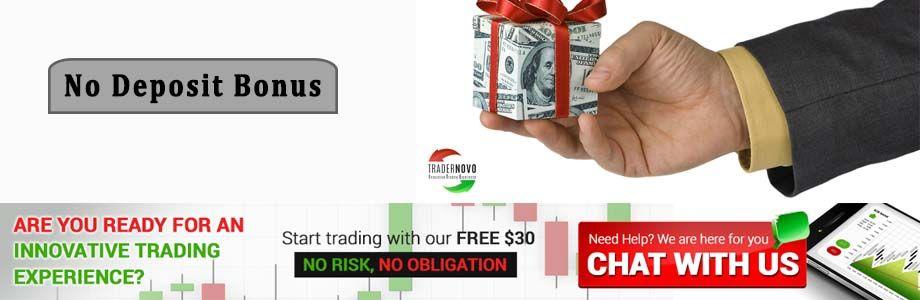 Pin By Letechs On Forex No Deposit Bonus Fund Management Forex
