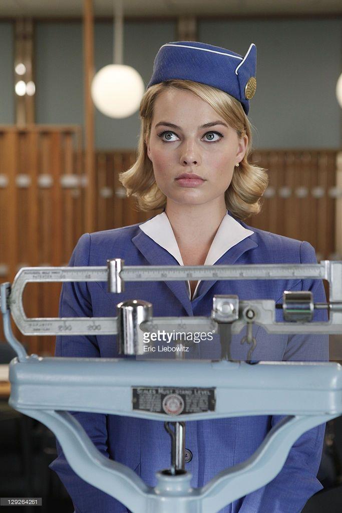 S Pan Am Season One Photos And Premium High Res Pictures Actress Margot Robbie Margot Robbie Margo Robbie