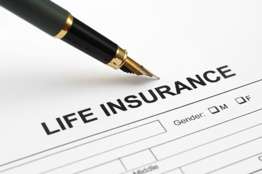 Best Life Insurance Companies For 2019 65 Reviewed Best Life