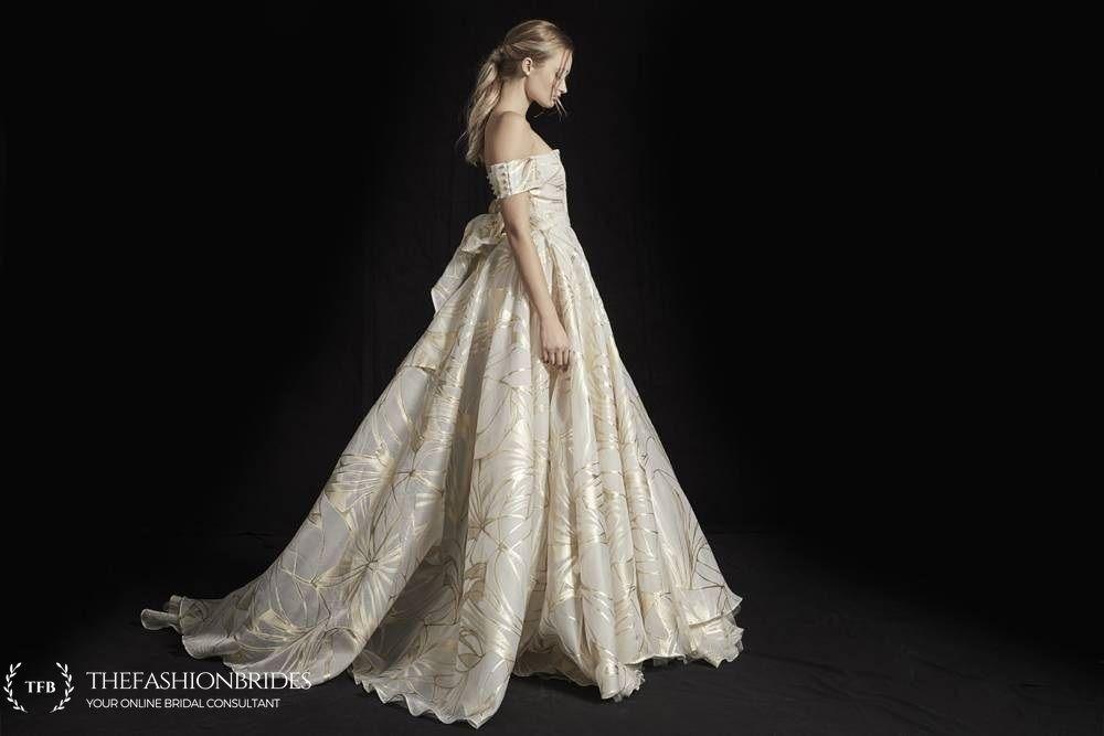 0a8dc3498e5 savin-london-2019-spring-bridal-collection-17