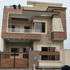 Home Front Wall Grill Design Valoblogi Com