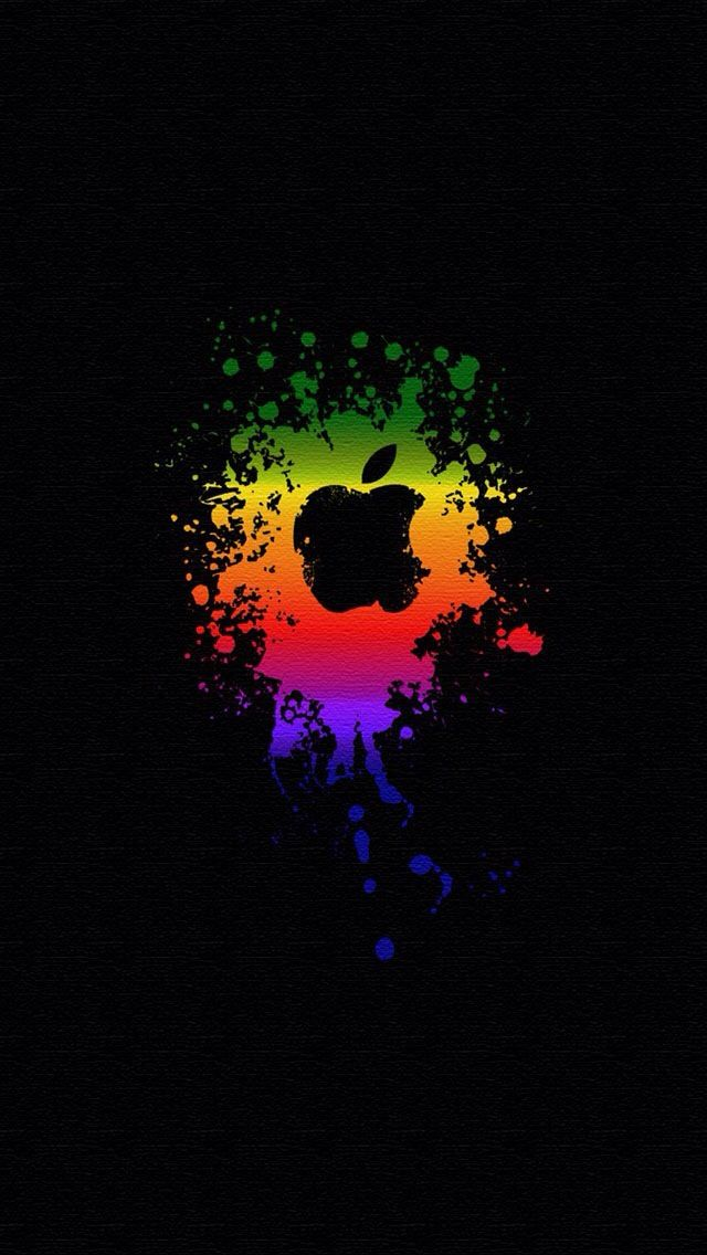 Wallpaper iPhone 4/4S and iPhone 5/5S/5C http ...