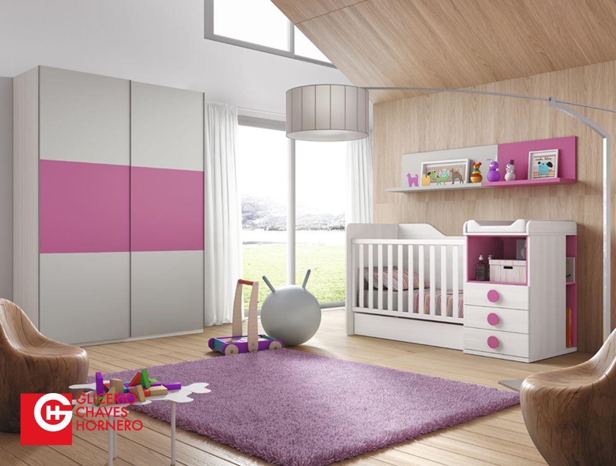 Muebles para vivirlos. Consulta el catálogo completo en: http://www ...