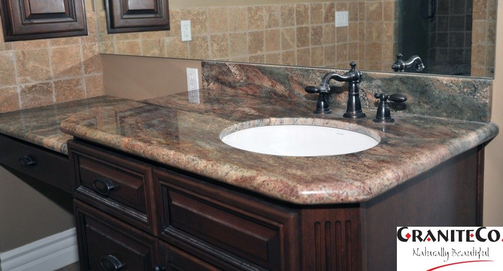 Order For Granite Countertops In Colorado Springs Kitchen And Bathroom Remolding If You Are Thinking About Installation Services