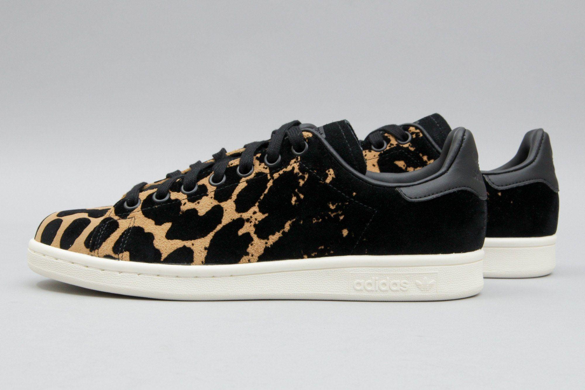 23cd069db84a1e Sneaker - Adidas Stan Smith W
