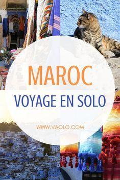 voyage maroc solo