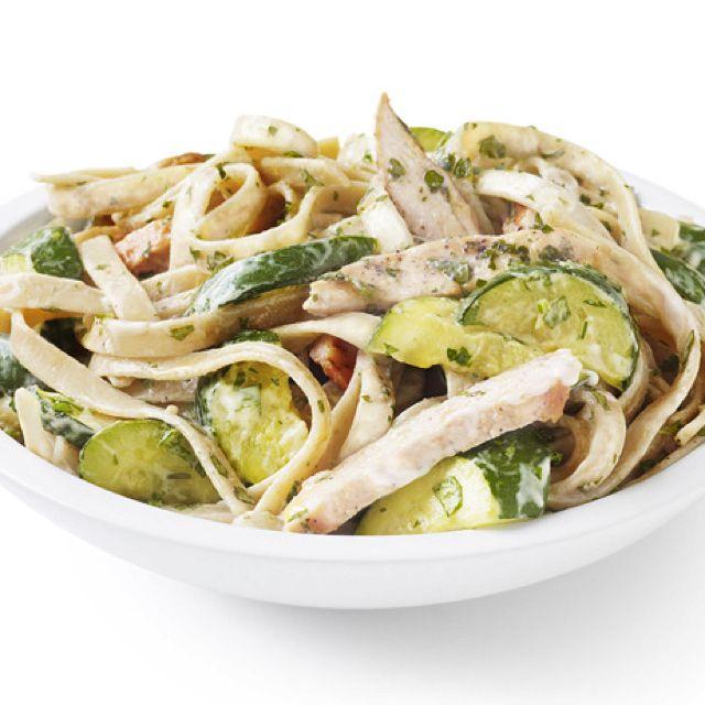 Httpfoodnetworkrecipesellie kriegerchicken zucchini httpfoodnetworkrecipesellie krieger chicken recipespasta forumfinder Gallery