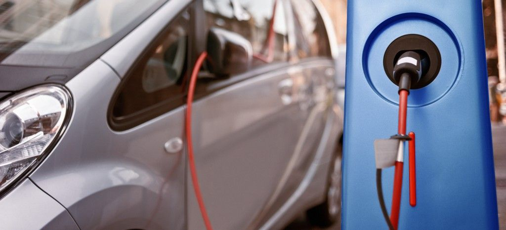 Electric Vehicle Supply Equipment Market May Set New