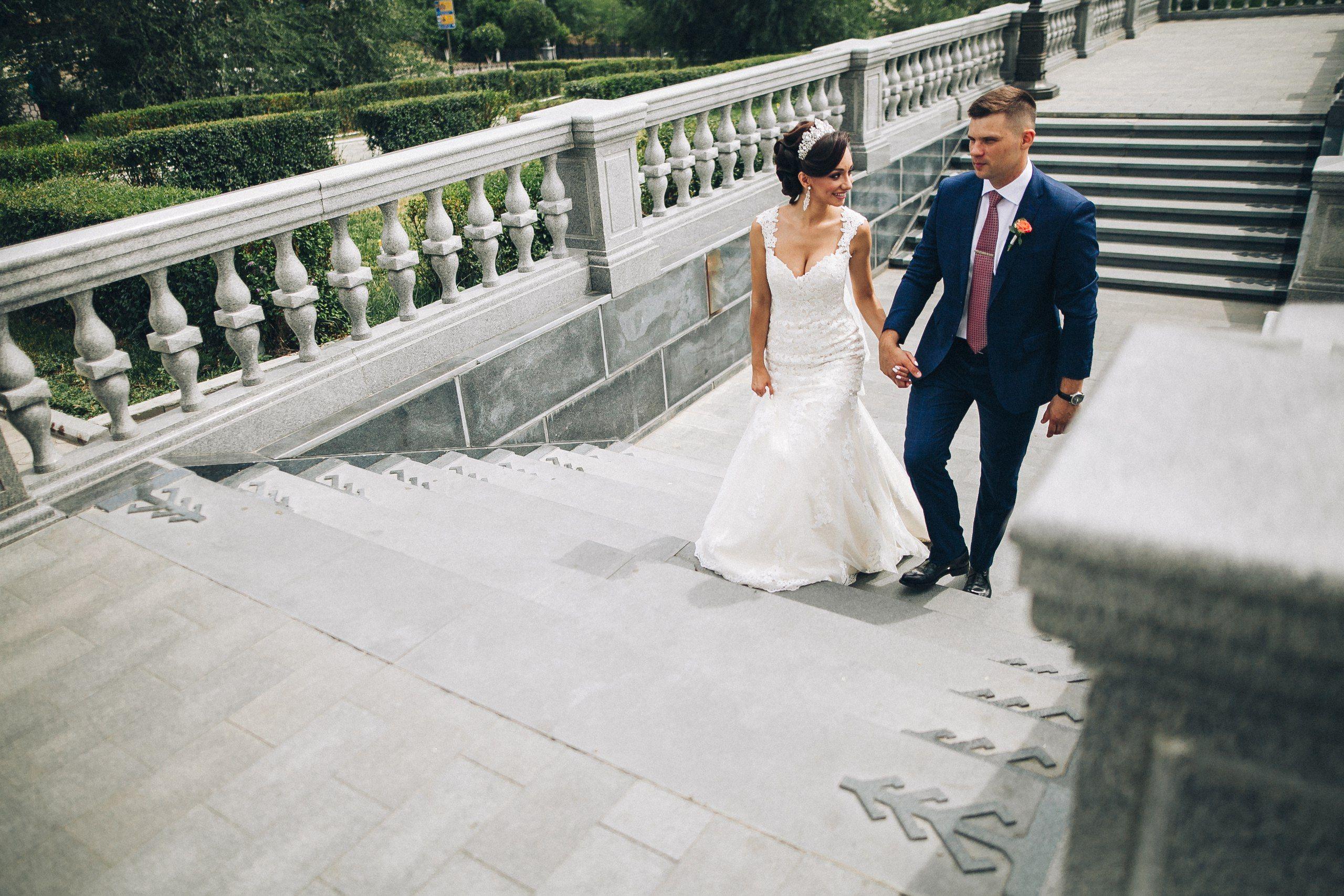 пиздолиз фото на свадьбу улан удэ последнее время